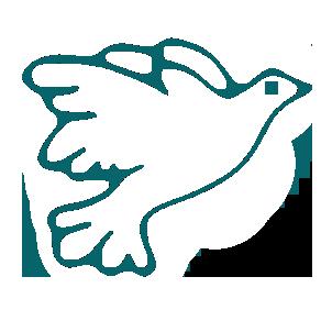 logo oiseau survivants inceste anonymes